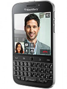 BLACKBERRY CLASSIC-212 NYC Wireless