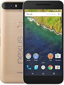 huawei nexus 6p repair