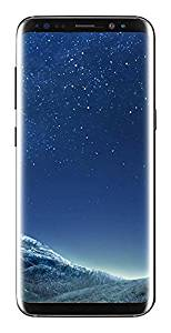 SAMSUNG GALAXY S8 - 212 NYC Wireless