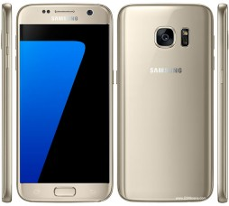 SAMSUNG GALAXY S7 - 212 NYC Wireless