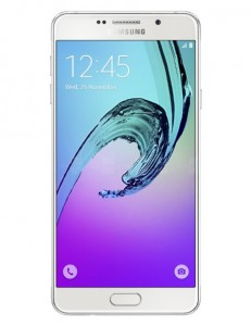 SAMSUNG GALAXY A7 - 212 NYC Wireless