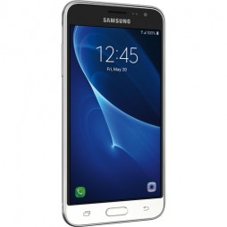 SAMSUNG GALAXY J3-212 NYC Wireless