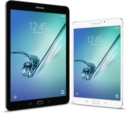 SAMSUNG GALAXY TABLETS-212 NYC Wireless