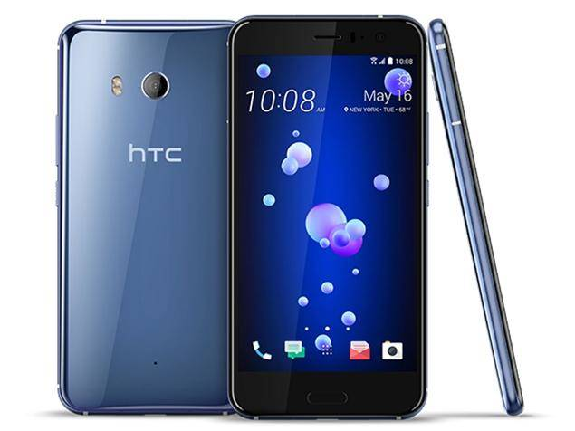 HTC Phone Repair