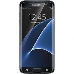 SAMSUNG GALAXY S7 EDGE - 212 NYC Wireless