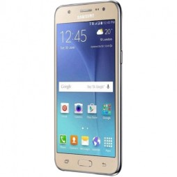 SAMSUNG GALAXY J7-212 NYC Wireless
