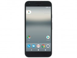 GOOGLE PIXEL XL-212 NYC Wireless