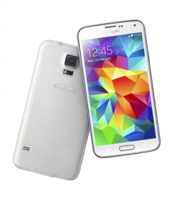 Samsung Galaxy S5 Unlocked available in gold and black-212 NYC Wireless