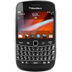 BlackBerry Bold 9900 Black Unlocked-212 NYC Wireless