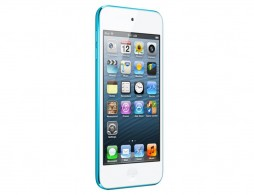 apple_ipod_touch_5_nesil_32gb
