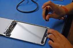 iPad-mini-3-glass-repair
