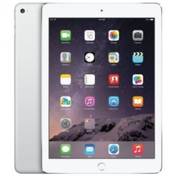 IPAD AIR 1 - 212 NYC Wireless