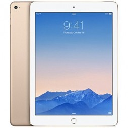 IPAD AIR 2 - 212 NYC Wireless