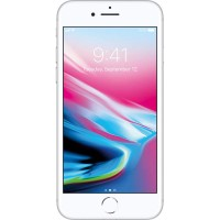 Apple iPhone 8 Plus Glass & LCD Replacement