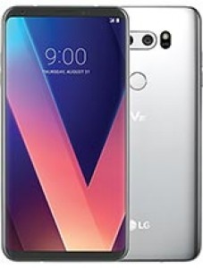 LG V30-212 NYC Wireless