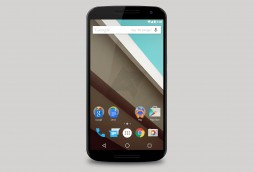 MOTOROLA NEXUS 6-212 NYC Wireless
