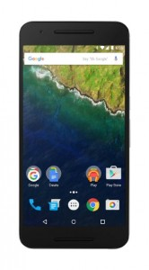 HUAWEI NEXUS 6P-212 NYC Wireless