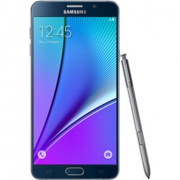 SAMSUNG GALAXY NOTE 5 - 212 NYC Wireless