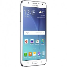 SAMSUNG GALAXY J5-212 NYC Wireless
