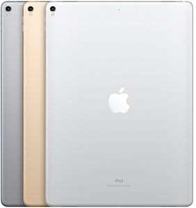 IPAD PRO 12.9‑INCH - 212 NYC Wireless