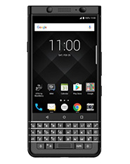 BLACKBERRY KEYONE LCD/Digitizer SCREEN REPLACEMENT