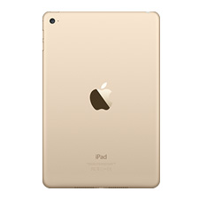 IPAD MINI 4 - 212 NYC Wireless