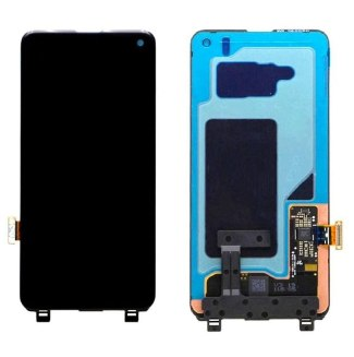 Samsung Galaxy S10 Screen Repair NYC